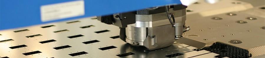 Powstro Nietpresse Maschine Presslocher Stanzwerkzeug T/ülle Stanzmaschine Hochleistungs-Handpresse Banner T/ülle Maschine mit 1500 /Ösen