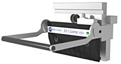 precitools lieferung von abkantwerkzeuge biegewerkzeuge f r biegung des blech f r manuelle. Black Bedroom Furniture Sets. Home Design Ideas